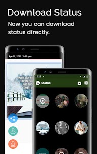 No Crop DP App Download for Android 6