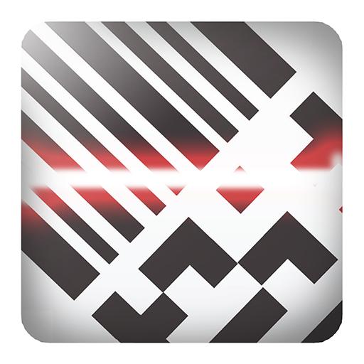 qr reader - code scanner