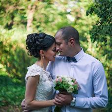Wedding photographer Giorgi Machavariani (GiorgiMachavari). Photo of 29.09.2017
