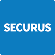 Securus Mobile 2.5.3.7 Icon