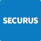 Securus Video Visit icon