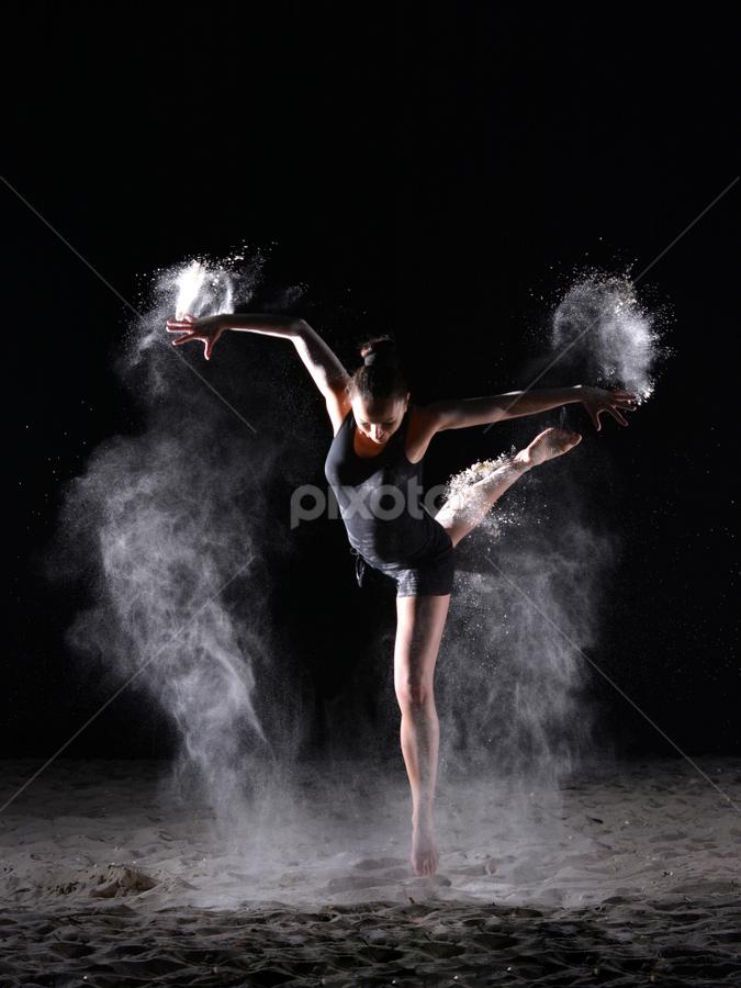 **** by Ivelin Zhelyazkov - Sports & Fitness Other Sports ( #GARYFONGDRAMATICLIGHT, #WTFBOBDAVIS,  )