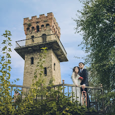 Wedding photographer Zara Sozari (sozaree). Photo of 31.05.2016