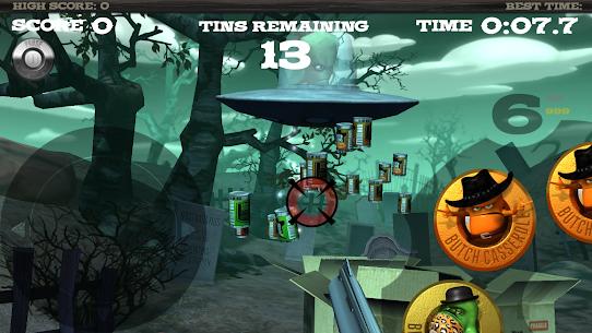 Far Tin Bandits Mod Apk 2.5 5