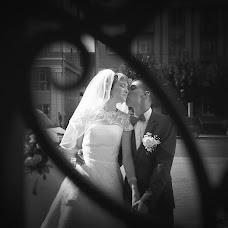 Wedding photographer Maksim Zhuravlev (MaryMaxPhoto). Photo of 18.11.2015