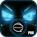 Jarvis Photoshop Pro icon
