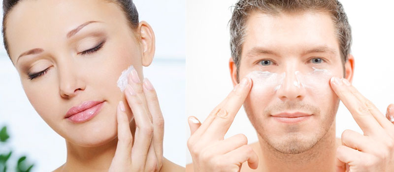 blog-beneficios-limpieza-facial-05.jpg