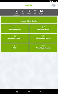 MODUL MyStudies App 1