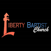 Liberty Baptist Church | Mooresville, NC