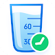 Drink Water Tracker: Water Reminder & Alarm apk