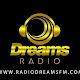 Download Rádio Dreams FM For PC Windows and Mac