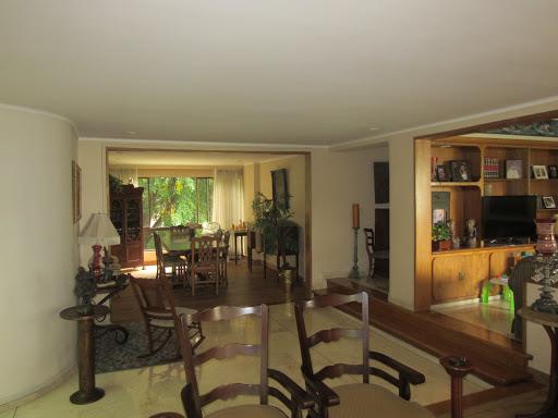 apartamento en venta poblado 495-37193