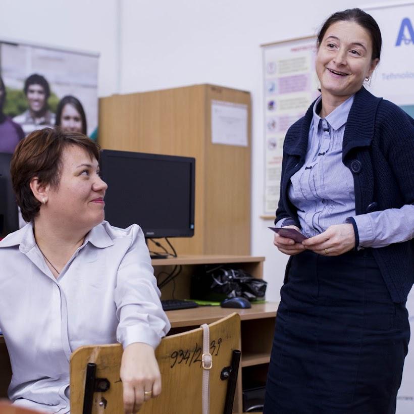 curs-pentru-profesori-aplicatii-google-in-educatie-incepatori-011