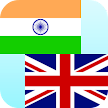 Marathi English Translator APK