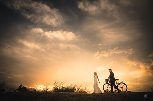 Fotógrafo de bodas Beto Gomez (betogomez). Foto del 21.04.2015
