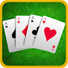 My Solitaire 10.6