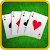 My Solitaire file APK Free for PC, smart TV Download