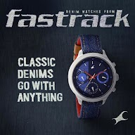 Fastrack photo 10