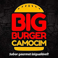 Big Burger Camocim apk