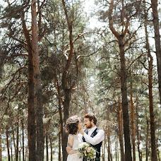 Wedding photographer Elena Dorofeeva (HelenaWay). Photo of 21.02.2017