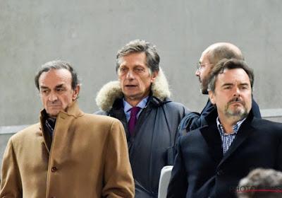 Officiel !  Les Girondins de Bordeaux changent de propriétaire