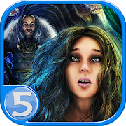 Download Game Lost Lands 4 (Full) APK Mod Free