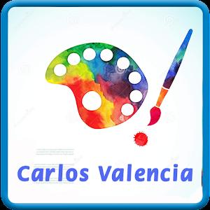 Tải Carlos A. Valencia APK