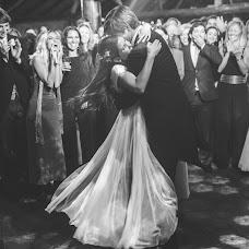 Wedding photographer Agustin Garagorry (agustingaragorry). Photo of 14.05.2017