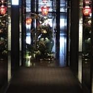 【君品酒店】頤宮中餐廳
