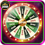 Spin To Earn-Win Cash: Daily Money Rewards