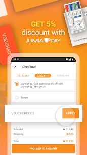JUMIA Online Shopping 3