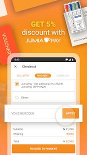 Download Full JUMIA Online Shopping 5.12.1 APK