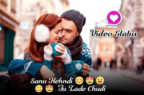 Video Song Status App Download For Android and iPhone 2
