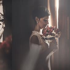 Wedding photographer Evgeniy Korneev (korgred). Photo of 16.02.2013