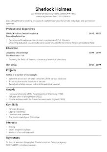 CV Engineer - Free Resume Builder & CV Templates - Apps on Google Play