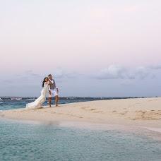 Wedding photographer Andrew Morgan (andrewmorgan). Photo of 12.07.2018