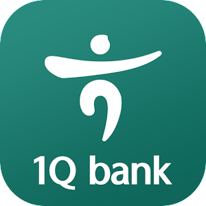 KEB하나은행 – 스마트폰뱅킹(Hana 1Q bank) - Android Apps on Google Play