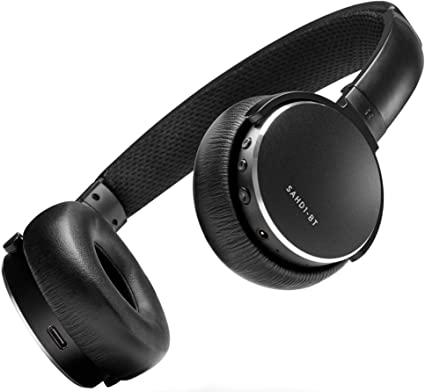 on ear headphones in kenya