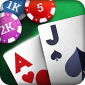 Blackjack 21 - Side Bets