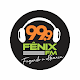 Rádio Fênix FM 99.9 Download for PC Windows 10/8/7