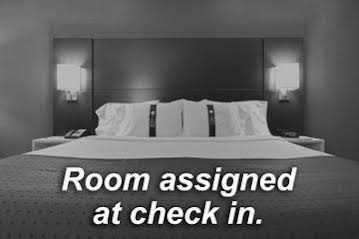 Holiday Inn Express and Suites Birmingham South Pelham