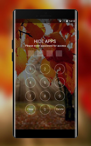 Theme for Micromax Canvas Nitro A311 Wallpaper 1.0.0 screenshots 3