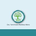 Dra Yamirmarie Martínez Albino