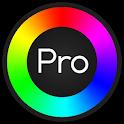 Hue Pro icon