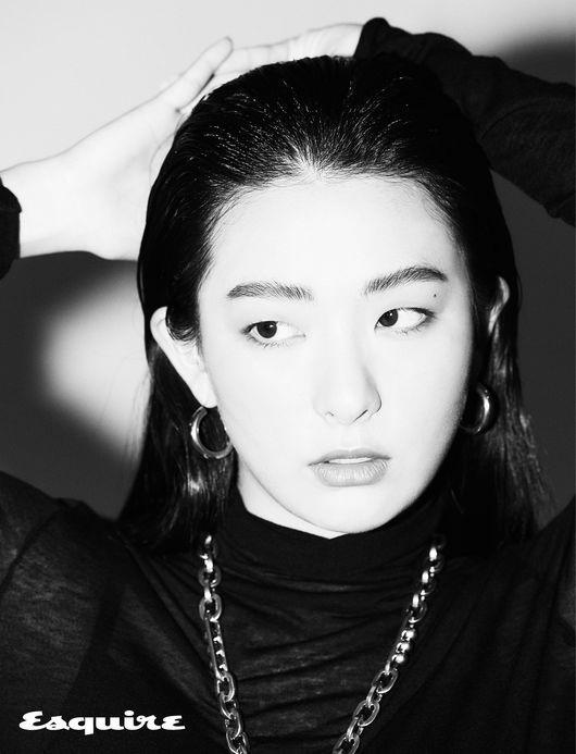 Red-Velvet-Seulgi-1