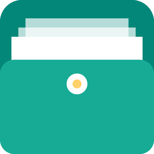 Green File Manager