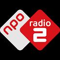 NPO Radio 2 icon