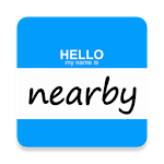 Nearby - Meet People