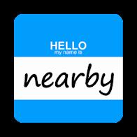 Nearby - Meet People