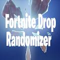 Drop Randomizer for Fortnite